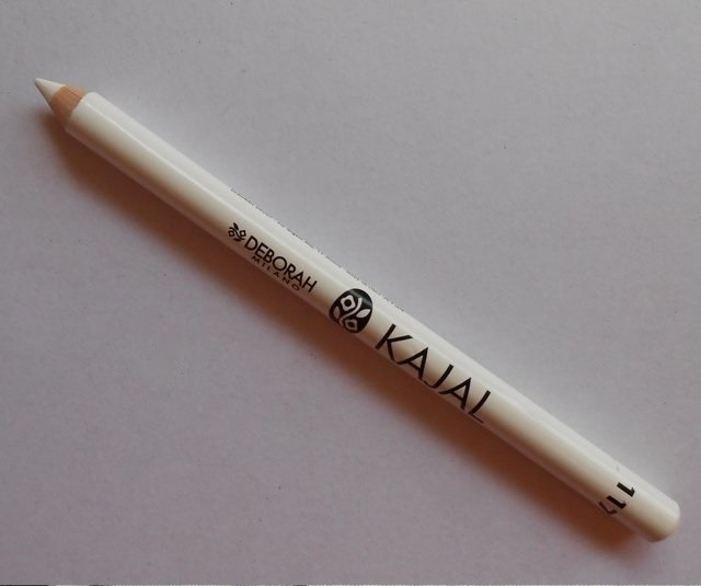 انواع مدل ریمل راهنمای انتخاب ریمل آشنایی با جدید ترین محصولات ریمل، سایـه چشم و   مداد چشم برند ... mimplus.ir