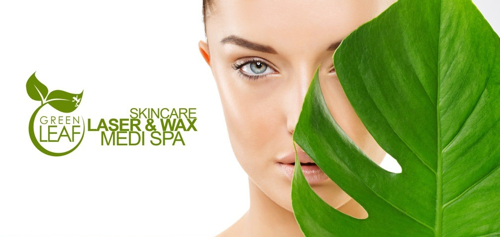 GREEN SPA یا SUSTAINBLE SPA‌