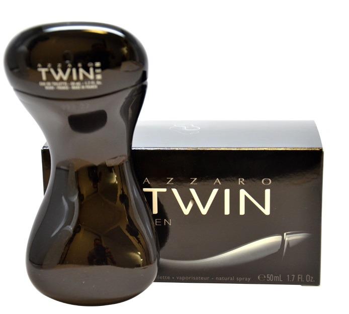 یکی از گزینه های خوب برای هدیه را میتوان همین عطر آزارو دانست
