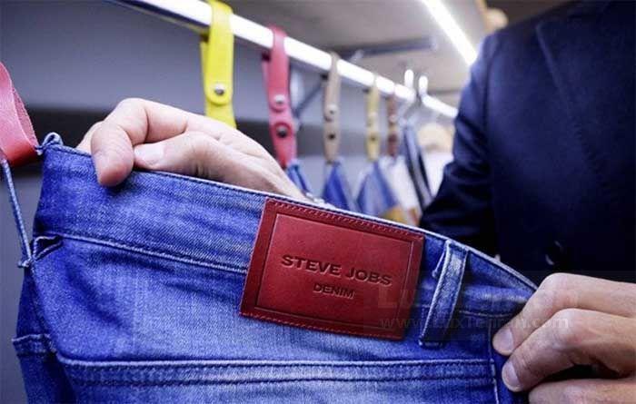 برند STEVE JOBS در اختیار دو جوان ایتالیایی!