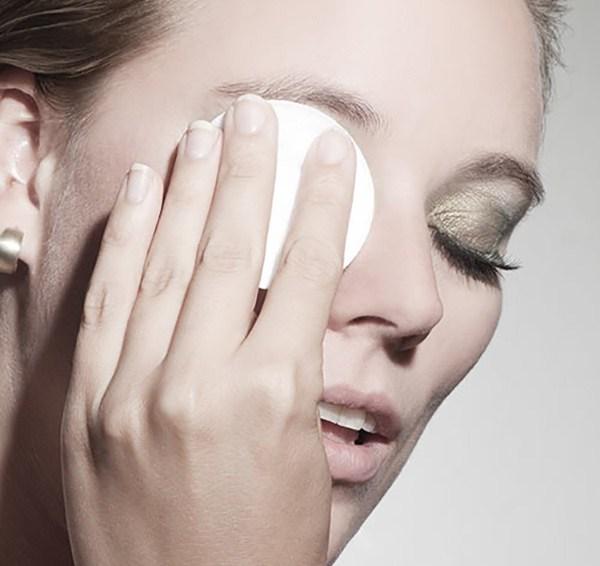 استفاده  نادرست از  پرایمرها اشتباهات آرایشی