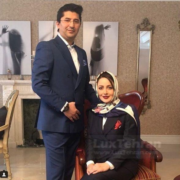 زندگی ستاره سینمای ایران:  شیلا خداداد