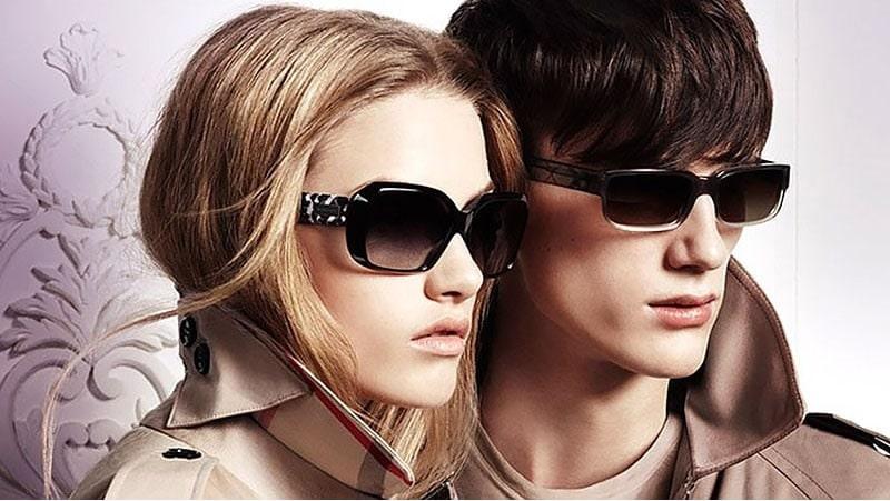 برند عینک بولگاری