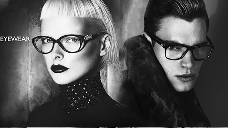 عینک های برند لاکچری بربری انگلستان