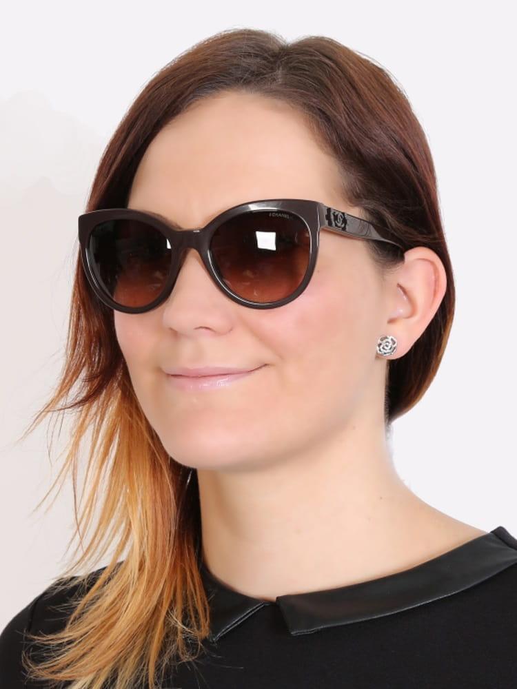 عینک آفتابی زنانه برای ست کردن با انواعتیپ های خیابانی