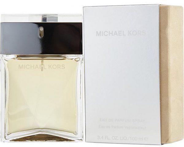 مایکل کورس و مد گردی با این طراح لباس آمریکایی MICHAEL KORS