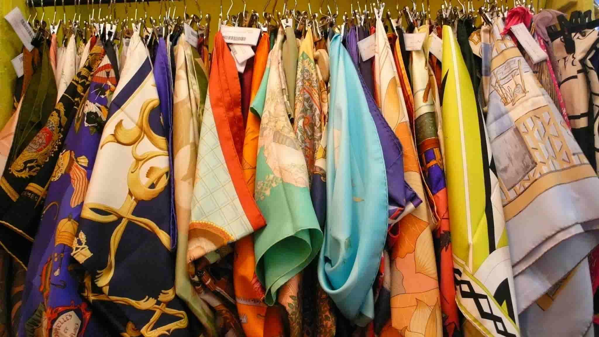روندهای ترغیب بانوان غربی به مد و لباس اسلامی