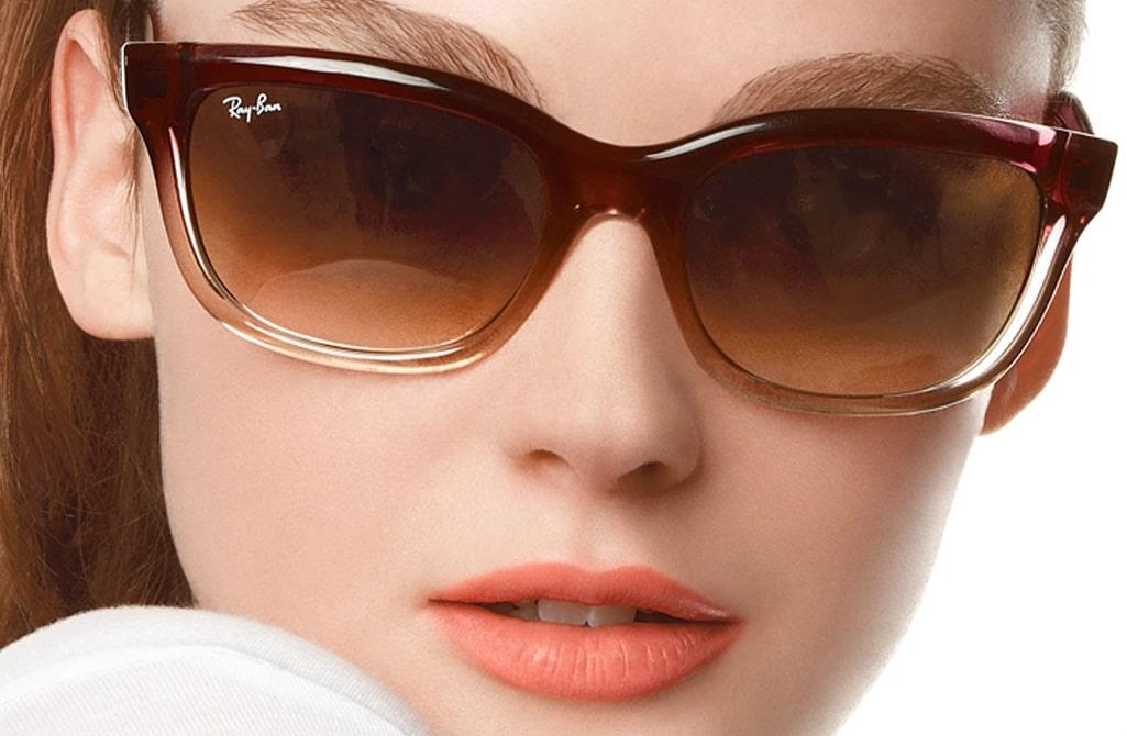 بهترین برند های عینک آفتابی زنانه ۲۰۱۹ : از CHANEL تا BULGARI