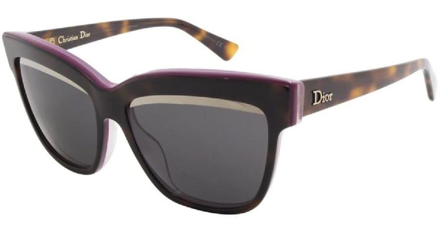 محصولی معروف برای علاقمندان عینک های آفتابی