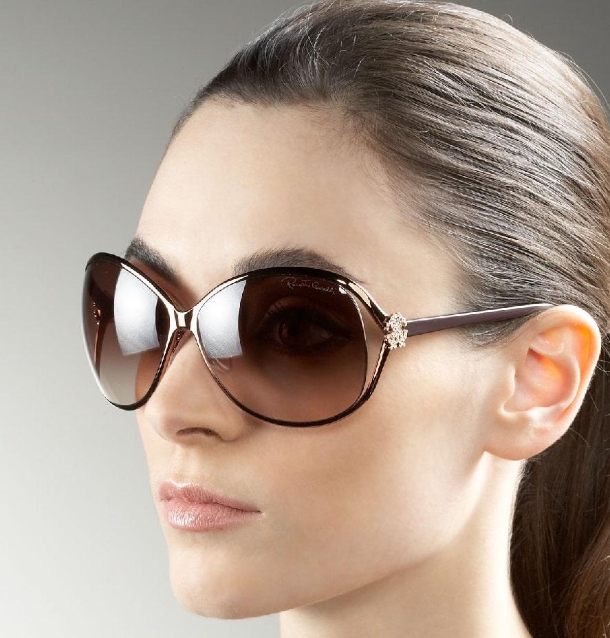 کالکشن عینک های آفتابی ۲۰۱۹
