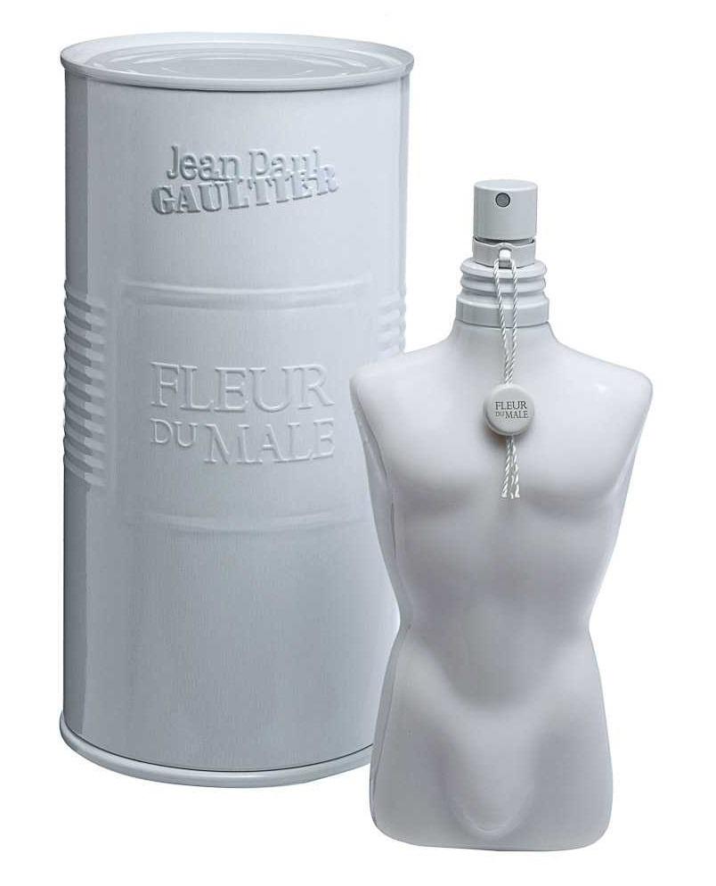 عطر ژان پل گوتیه فور دو میل مردانه