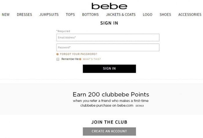 ثبت نام سایت فروش محصولات مانی مشعوف