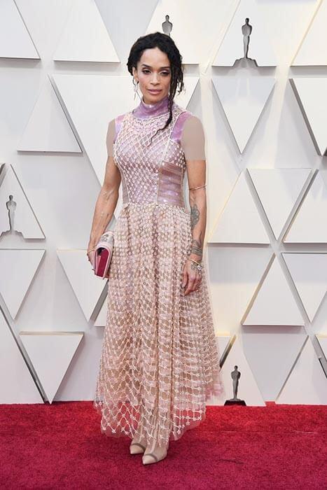 لباس بلند آستین کوتاه یقه بسته