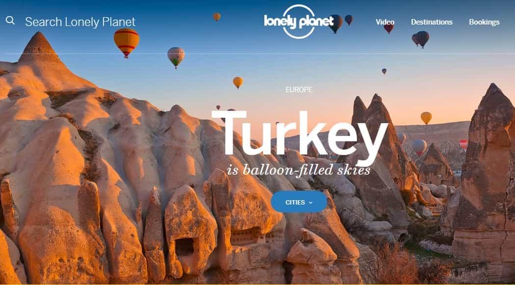 بهترین مراکز خرید لاکچری ترکیه