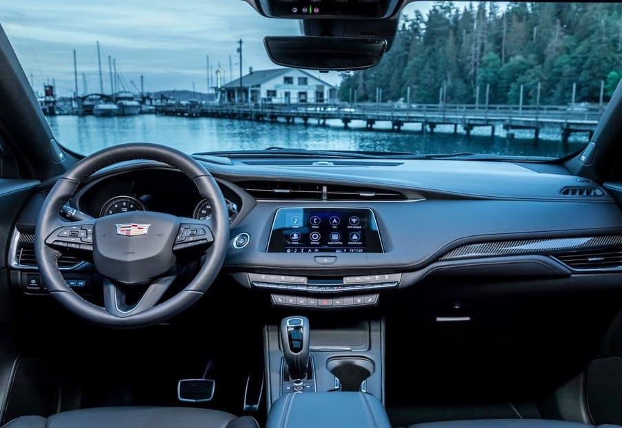 زیباترین و بهترین خودرو حال حاضر جهان