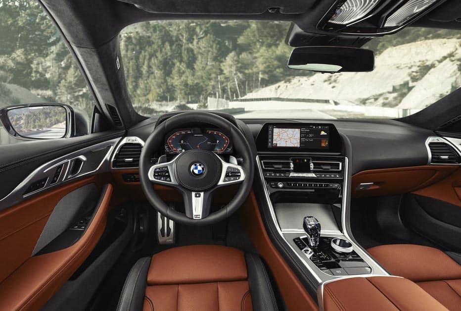 بهترین تولید کنندگان خودرو های زیبا جهان