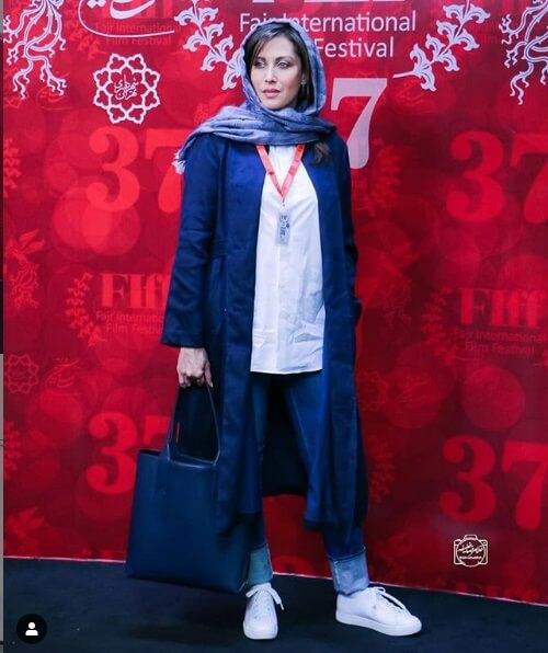 جشنواره فجر ۹۸