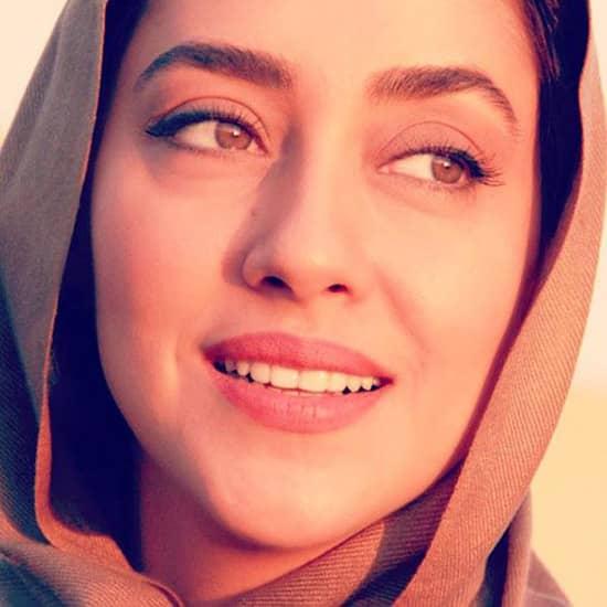 زیباترین زنان مسلمان 2020