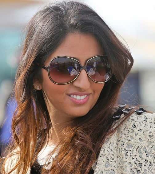 شیخه مهره ، دختر زیبای حاکم دبی زیباترین های 2020