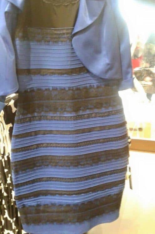 این لباس چه رنگی است