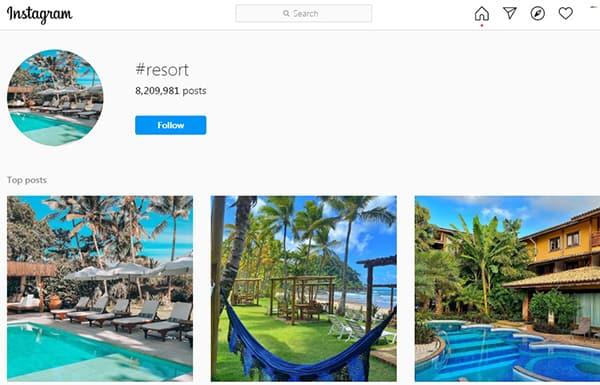 گشتی در هتل ها و اقامتگاه های ساحلی لاکچری از یونان تا مالدیو